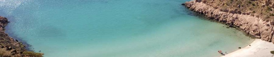 cropped-beach2.jpg