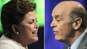 Brazils presidential election Second round, second thoughts?