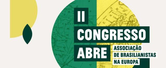 Congresso ABRE 2019 LOGO